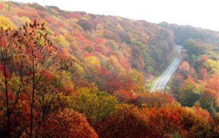 north carolina mountain resorts